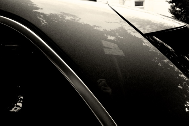 car34g.jpg