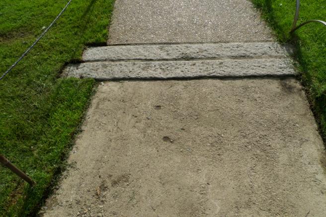 path17.jpg